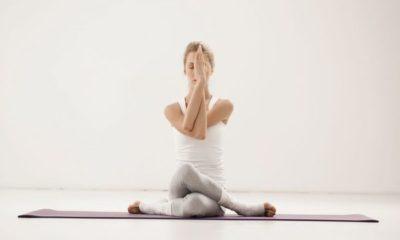 ioga-1600x900